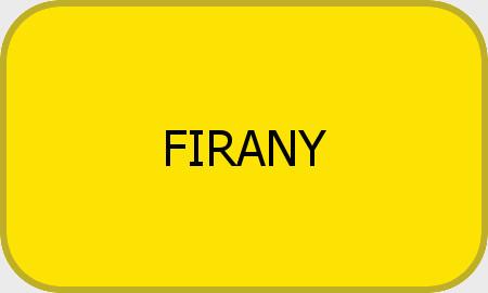 Sklepy Firmowe Chemeks Producent Tkanin Producent Firan