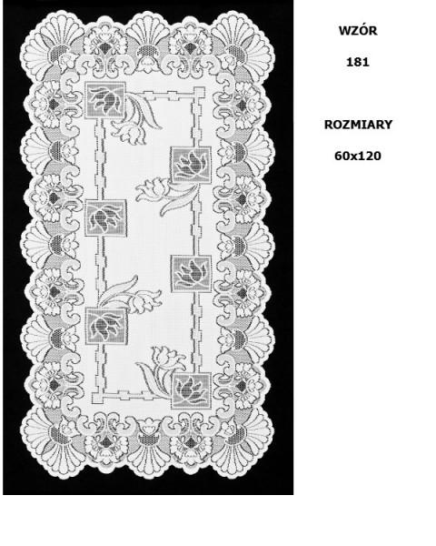 181.jpg