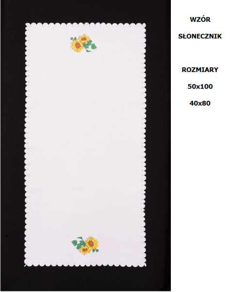 SLONECZNIK.png